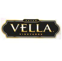 Vella Delicious